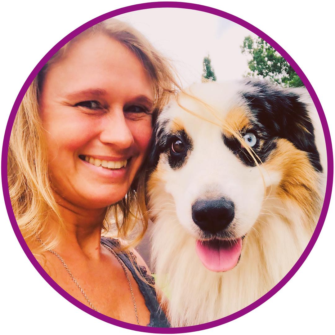 Profilbild_Hund
